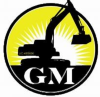 Garrett Mason - info@gmgrading.com - GM Grading & Engineering, Inc.
