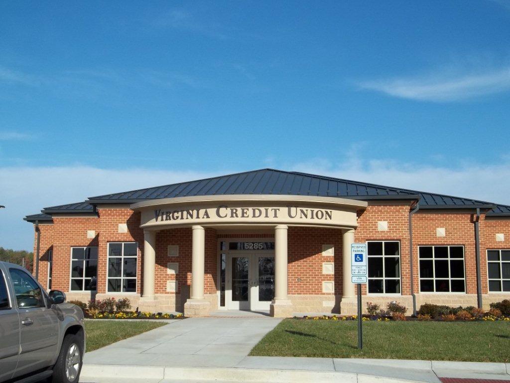 Johnson Roofing Systems Inc Fredericksburg Virginia