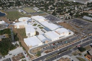 Evans High School by in Orlando, FL | ProView