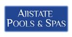 Allstate Pools Amp Spas Westlake Village California Proview