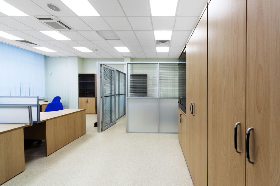 innova interiors inc bronx new york proview
