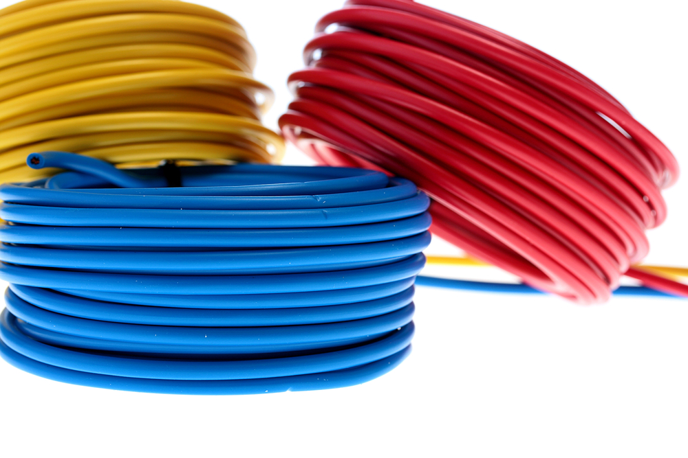 standard energy systems electrical supplies image proview rh thebluebook com Automotive Wiring Supplies Wiring Supplies Line Drawing