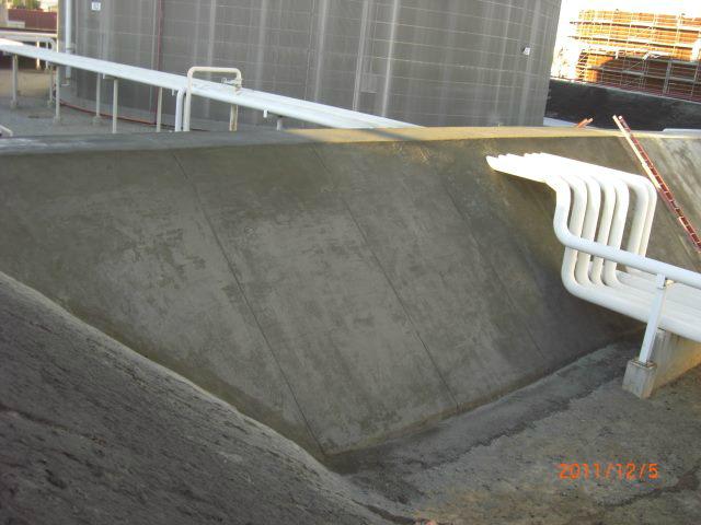 Arco Gunite Inc Gunite Construction Image Proview