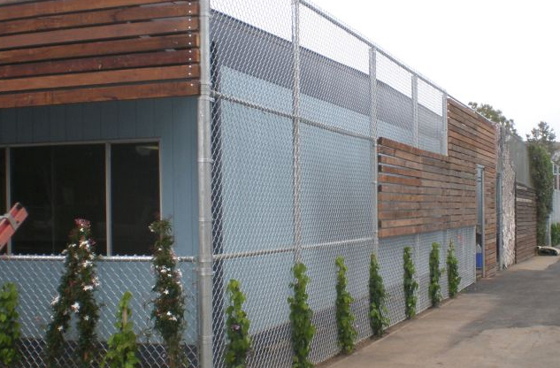 Five Star Fence Pacoima California Proview
