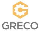 Greco Field Services ProView