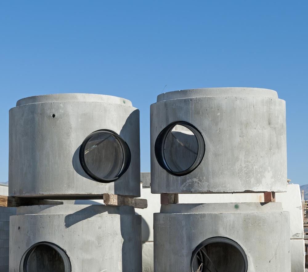 KOI Precast Concrete, Inc  - Burlington, Kentucky | ProView