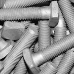 Askew Head Bolts - Baco Enterprises, Inc.