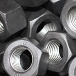 Structural Nuts - Baco Enterprises, Inc.