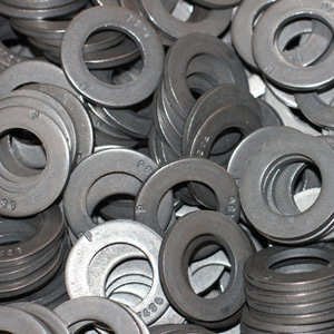 Structural Washers - Baco Enterprises, Inc.