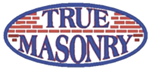 True Masonry LLC ProView
