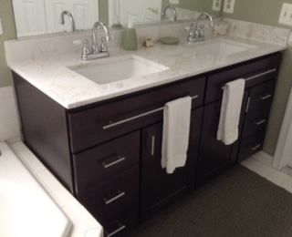 Beltway Custom Cultured Marble, Inc  - Baltimore, Maryland | ProView