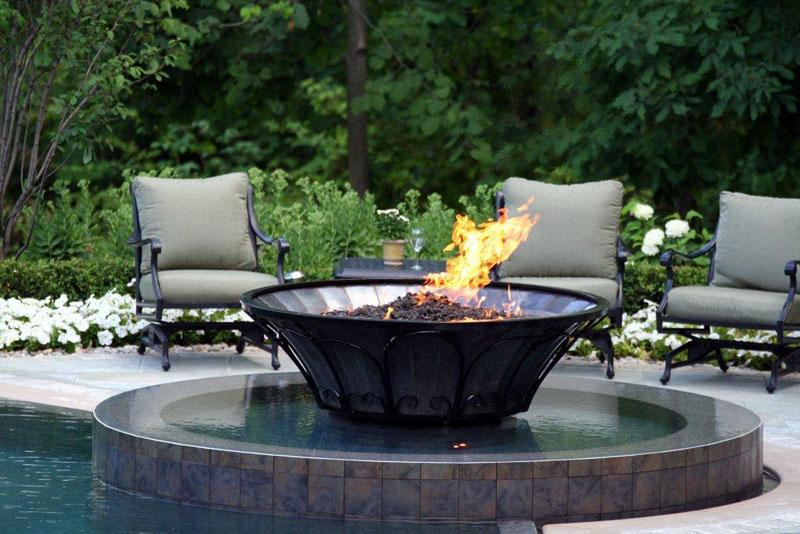 santa cruz stoves fireplaces video image gallery proview. Black Bedroom Furniture Sets. Home Design Ideas