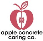 Apple Concrete Coring Co. ProView