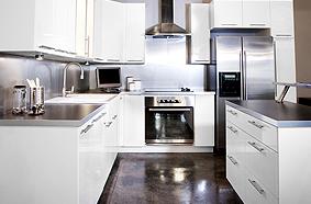 Royal rose burton kitchen supply llc long island city new york proview - Royal kitchens new city ...