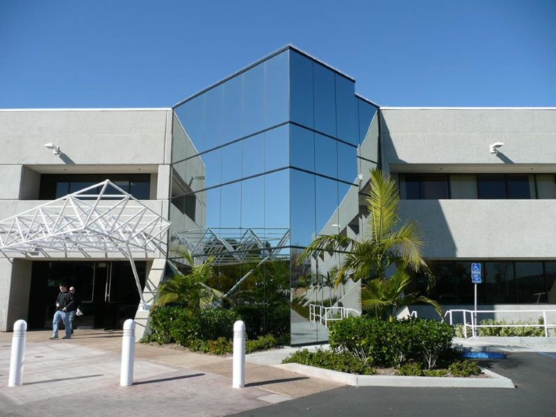 Kings Glass And Screen San Diego California Proview
