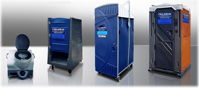 restroom trailer to accommodate all of your needs restroom trailers