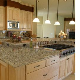 Countertops - Flooring Discounters