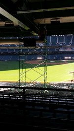 Chase Field Service & Repair Photo 1 - Belsito Plumbing