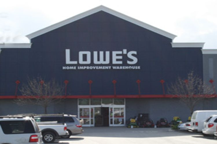 Lowe's Home Improvement offers everyday low prices on all quality hardware products and construction needs. Find great deals on paint, patio furniture, home décor, tools, hardwood flooring, carpeting, appliances, plumbing essentials, decking, grills, lumber, kitchen remodeling necessities, outdoor equipment, gardening equipment, bathroom 5/10(18).