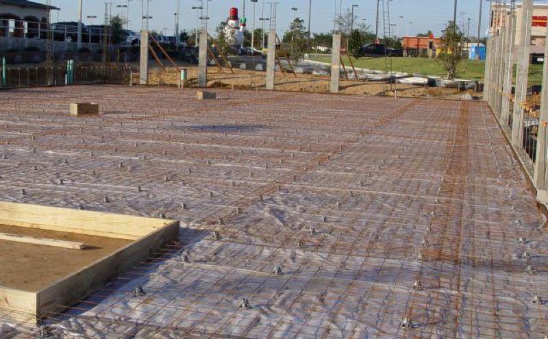 Wilson Concrete & Masonry, Inc  - Riverview, Florida | ProView