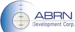 ABRN Development Corp. ProView