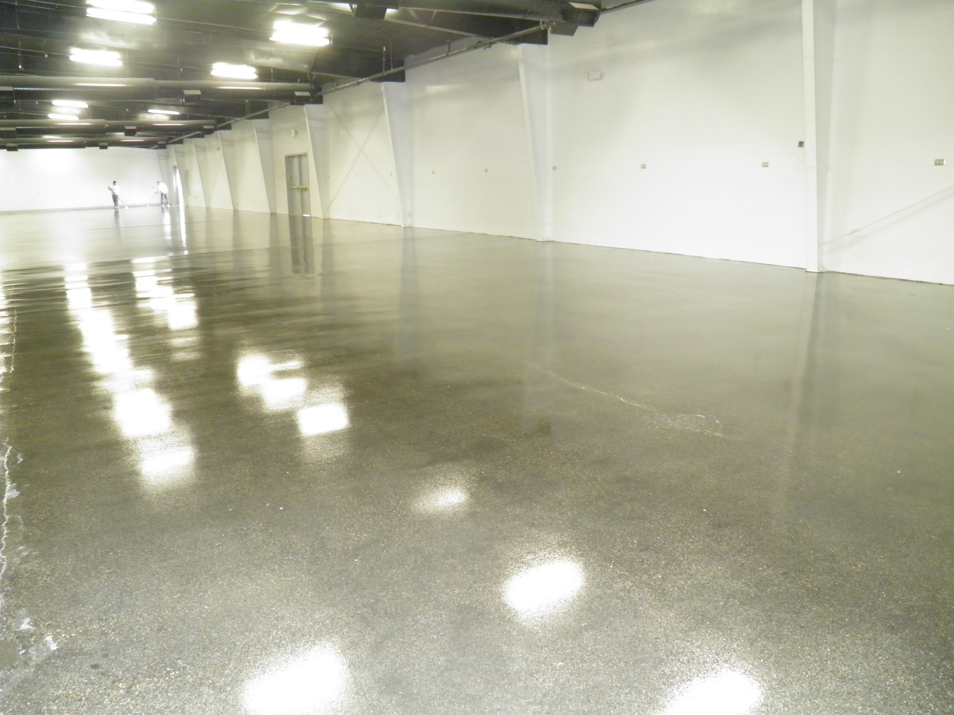 Epoxy flooring fresno ca 28 images concrete for Flooring modesto