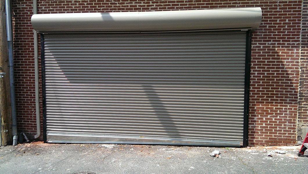 100 Overhead Door Cincinnati Garage Door