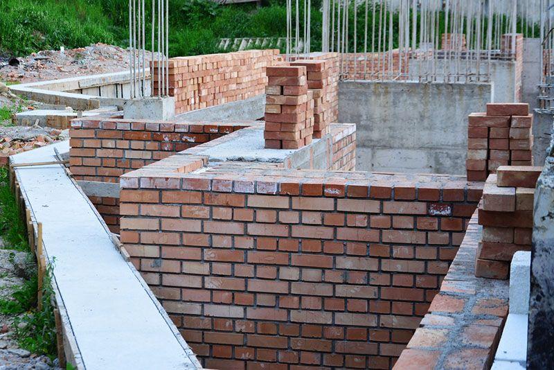Cmu Construction Inc Somerset New Jersey Proview