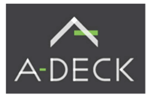 A-Deck, Inc. ProView