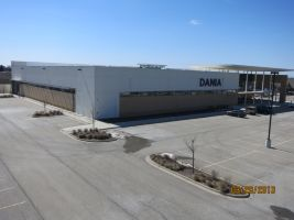 Lauderdale Electric, Inc. Dania Furniture Store