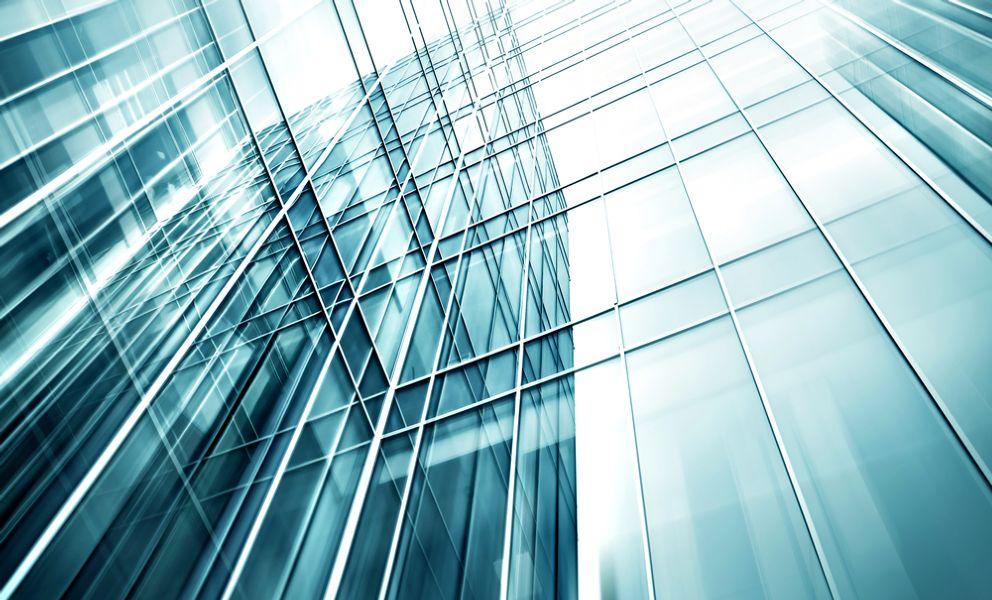 Momentum General Contractors Houston Texas Proview