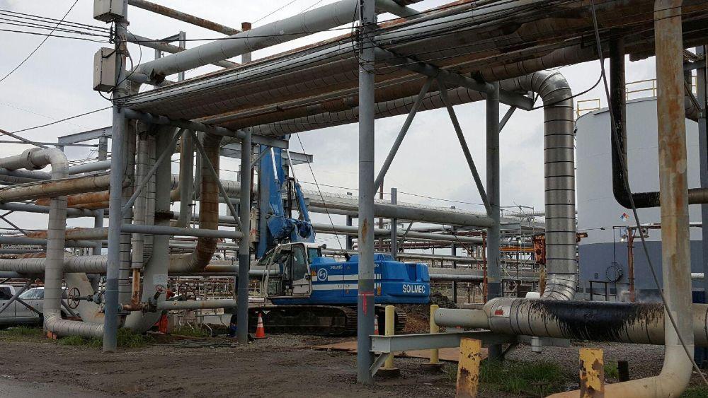 3C Drilling, LLC - Quakertown, Pennsylvania | ProView