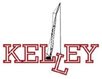 Kelley Equipment Co. of Florida, Inc. ProView