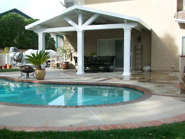 Aaa Quality Rain Gutters Inc Corona California Proview