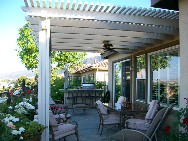 Aaa Quality Rain Gutters Inc Patio Covers Image Proview