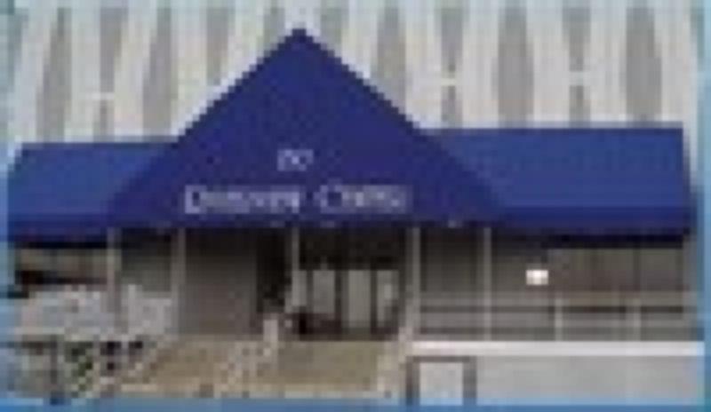 Canopy Erectors Inc Glen Gardner New Jersey Proview