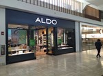 Aldo - Walt Whitman Mall  - Inter County Glass, Inc.