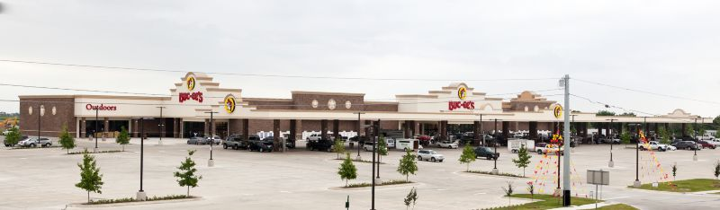 bucees locations map with Buc Ee S Multiple Locations 147667 on 5752335354 also ShowUserReviews G56840 D4802155 R288555969 Buc ee s Waller Texas in addition RestaurantsNear G55456 D3386144 Lynchburg Ferry Baytown Texas moreover 454022 as well Buc Ee S Bathrooms.