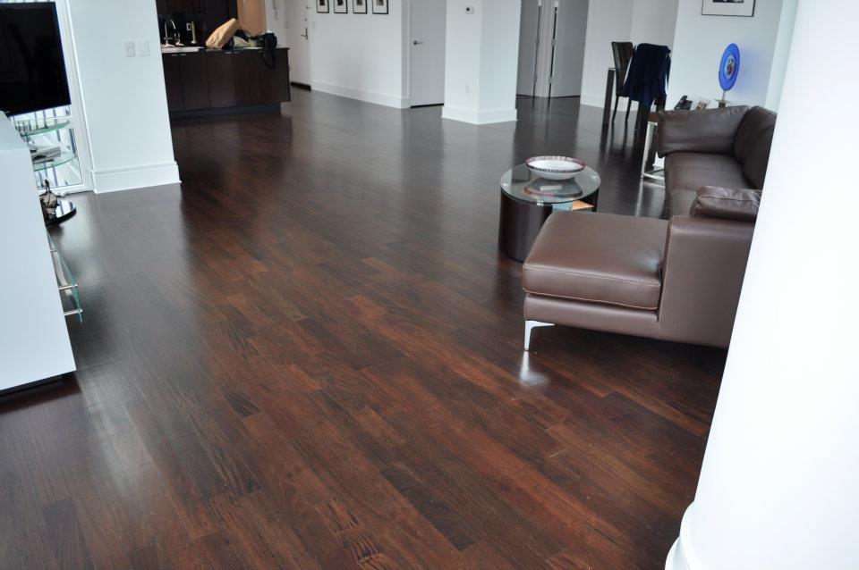 West Flooring Amp Design Hardwood Flooring Image Proview