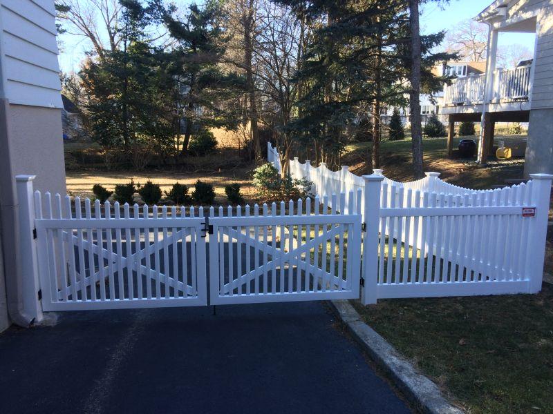 Image Result For Fence Companies Jacksonville Fl