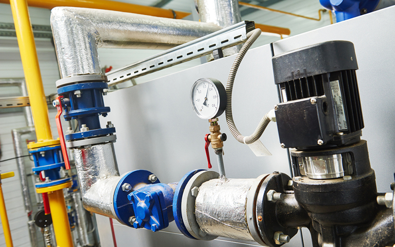 Sun Plumbing Amp Mechanical Systems Locations And Key