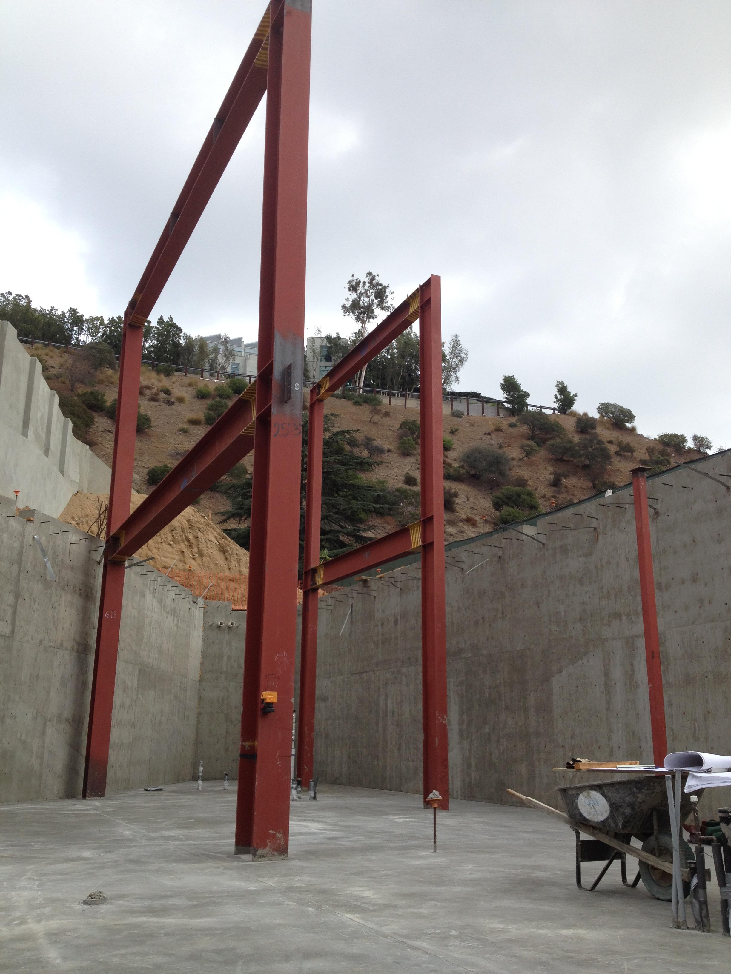 anderson welding inglewood california proview beverly hills 2 anderson welding