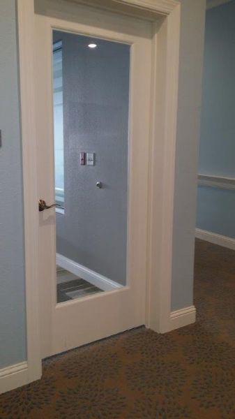 Services - DFW DOOR \u0026 HARDWARE ... & DFW DOOR \u0026 HARDWARE LP. - Grand Prairie Texas | ProView