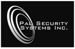 Pal Security Systems, Inc. ProView