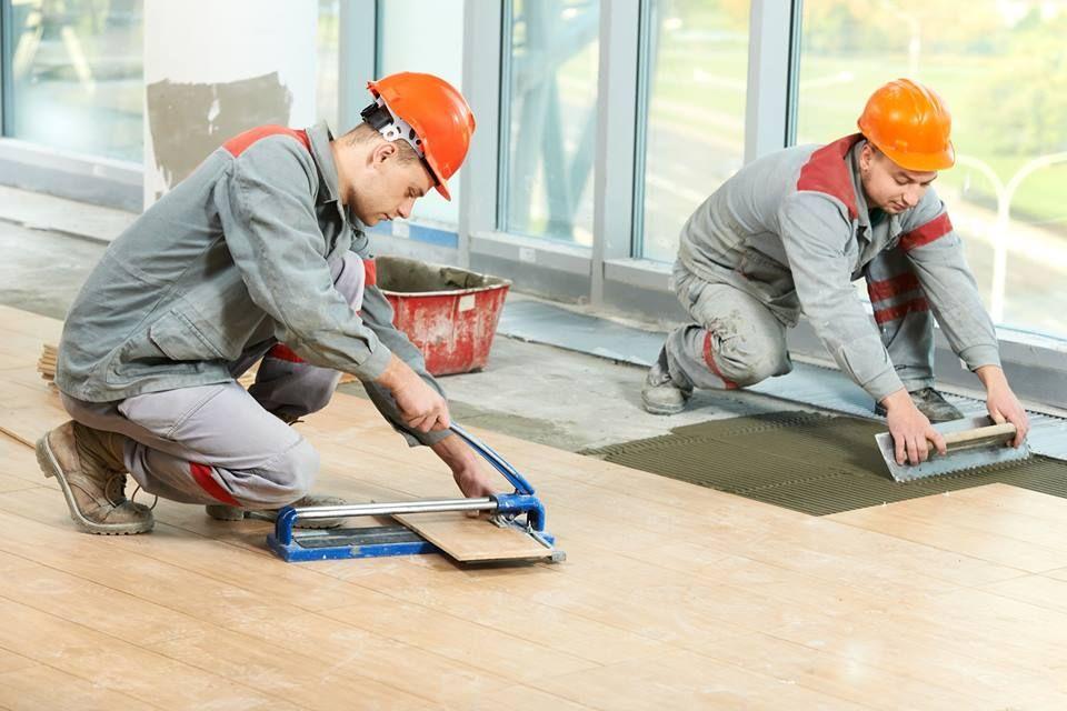 V V Ceramic Tile Marble Granite Services Image Proview