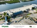 Moss & Associates Port Everglades Terminal Improvements 2, 19, 21, 26