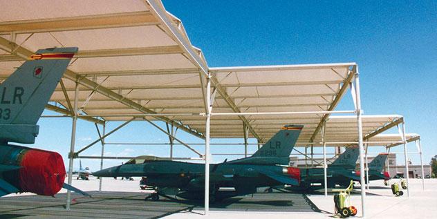 Agate Inc Scottsdale Arizona ProView