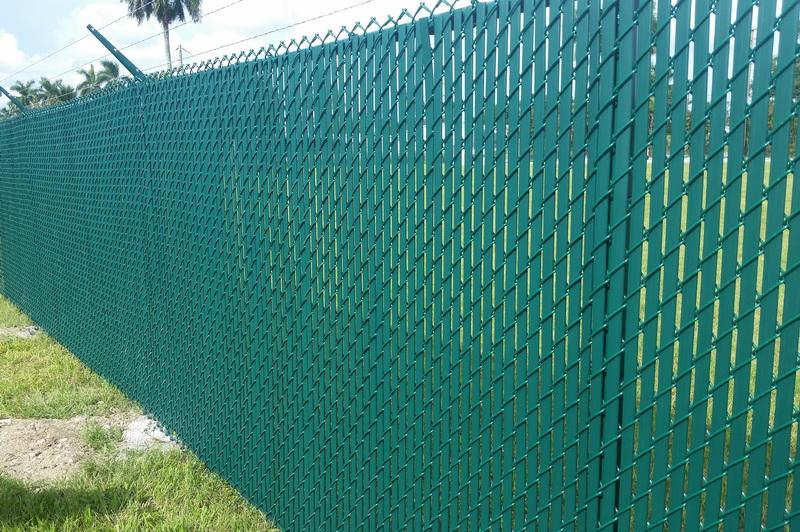 Gomez Amp Son Fence Miami Florida Proview