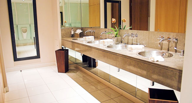 Simple 30 Commercial Bathroom Countertops Design Decoration Of Commercial Counter Tops Gw