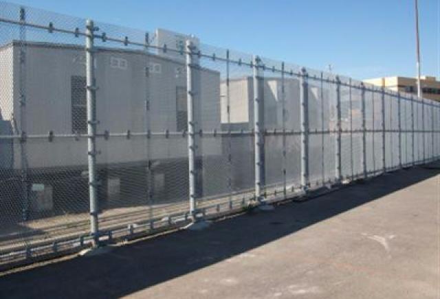 A wholesale fence co inc whitestone new york proview